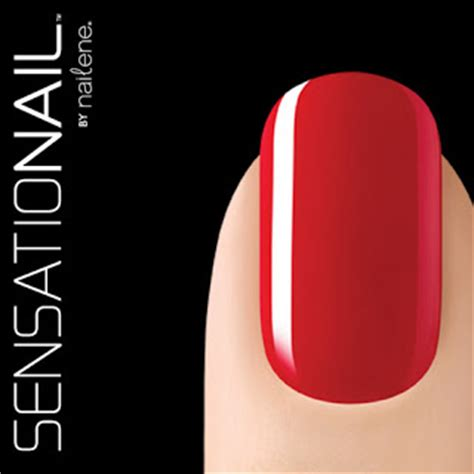 Opening Your Own Nail Salon - Strategies and Business Plan
