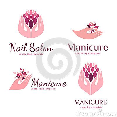 Business plan for nail salon