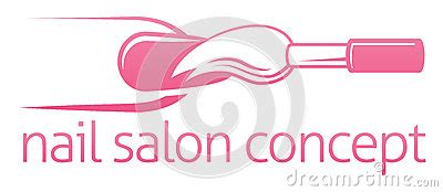 Nail Salon Business Plan Template - BusinessPlanTemplatecom
